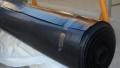 Geomembrane HDPE Terpal Untuk Tambak Dan Kolam Limbah