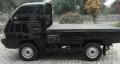 Terpal mobil pickup carry grandmax l300